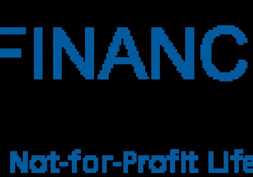 GBU Financial Life Donates $150 for 2019 Work Hours