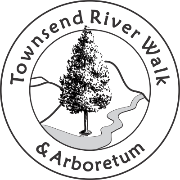 Townsend River Walk & Arboretum